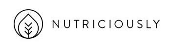 Blog name Nutriciously